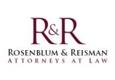 Rosenblum & Reisman - Memphis, TN