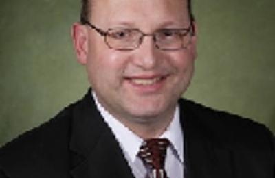 Alan Biddinger MD PC DR - Troy, MI