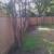 Hill Fence Company