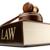 24/7 Legal