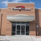 Capital One Bank - Houston, TX