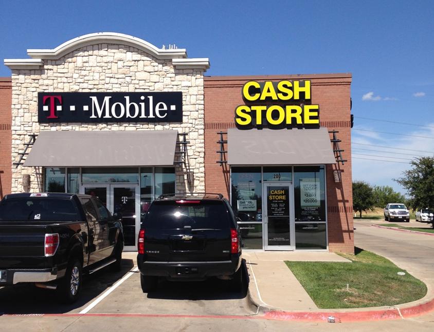 Ace cash advance jacksonville florida photo 9