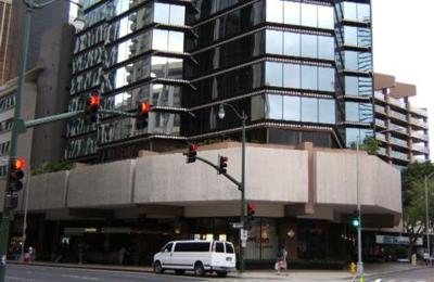 Verizon Authorized Retailer - A Wireless - Honolulu, HI