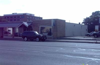 Capitol Credit Union - Austin, TX