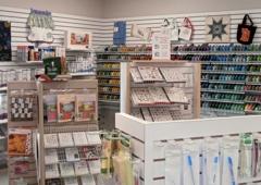 Danner's BERNINA Shoppe - Hanover, PA