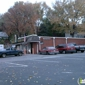 Clyde's Sport Shop - Halethorpe, MD