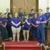 Struthers United Methodist Church