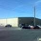 Scholastic Book Fairs - Albuquerque, NM