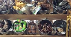 Pet Food Gone Wild 2415 Southern Blvd Se Rio Rancho Nm 87124 Ypcom