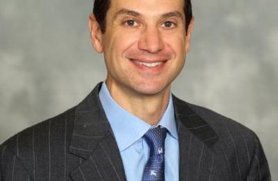 Dr. Joseph Cannova Jr. - Leawood, KS
