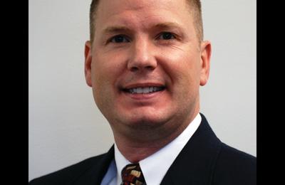 Kevin Schweitzer - State Farm Insurance Agent - Bethlehem, PA