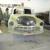 Ashman Auto Body
