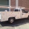 Industrial Maintenance & Repair Inc