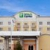 Holiday Inn Express & Suites Mooresville - Lake Norman