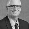 Edward Jones - Financial Advisor:  Daniel C Gilchrist