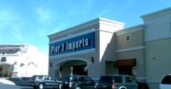 Pier 1 Imports - Las Vegas, NV