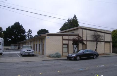Bar One Mfg - Belmont, CA