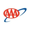 AAA Colorado - Colorado Springs Store