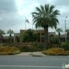 City of Loma Linda