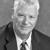 Edward Jones - Financial Advisor: Fred G Swank Jr