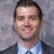 The Bascom Agency, LLC: Allstate Insurance