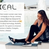 HEAL USA Shoes for a Healthy Lifestyle