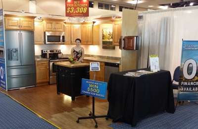 BT Kitchen And Bath   Crestview Showroom   Crestview, FL