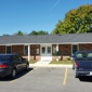 Southwood Cooperative Inc - Indianapolis, IN