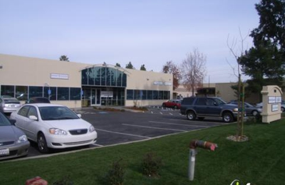 Kelly Ventures - Mountain View, CA