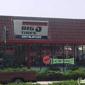 Big O Tires - Newark, CA