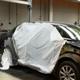 Expert Car Care