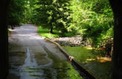 Patapsco Valley State Park - Ellicott City, MD