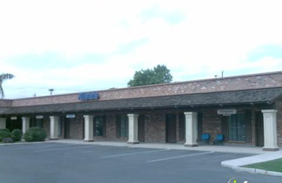 Dairy Veterinary Services - Chandler, AZ