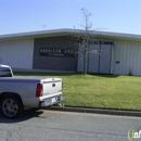 Harrison-Orr Air Conditioning, LLC