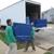 Green Van Lines, Inc.