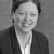 Edward Jones - Financial Advisor: Stacey L Roberts