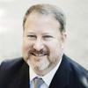 Steven Peterson - Ameriprise Financial Services, Inc.