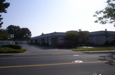 International Immuno-Diagnostics - Foster City, CA