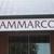 Giammarco's Italian Restaurant
