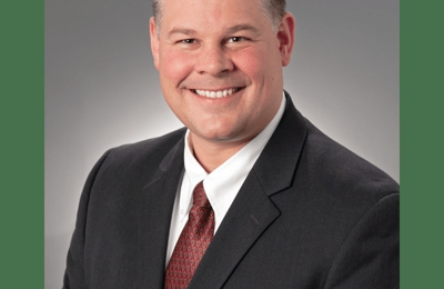 Randy Rhodes - State Farm Insurance Agent - Anchorage, AK
