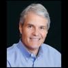 Mike Bregier - State Farm Insurance Agent