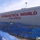 Gymnastics World
