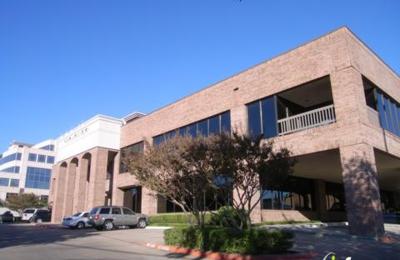 Ellerman Homes - Dallas, TX