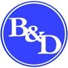 Berlin & Denys Insurance - Florida Blue Cross