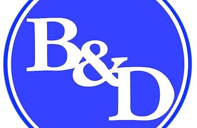 Berlin & Denys Insurance - Florida Blue Cross - New Smyrna Beach, FL