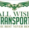 All Wise Transport