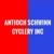 Antioch Cyclery