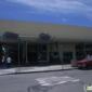 Aldo's Pizza Pasta & Sandwiches - San Mateo, CA