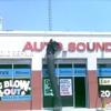 Auto Sound Of San Bernardino
