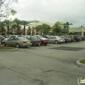Pita Plus of Aventura - Miami, FL
